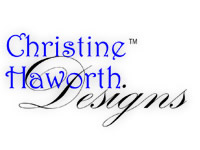 Christine Haworth Designs