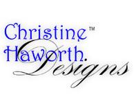 Christine Haworth Designs