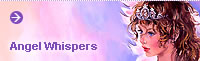 View the Angel Whispers Collection