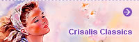 View the Crisalis Classics Collection