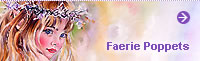 View the Faerie Poppets Collection
