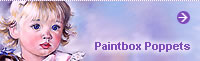 View the Paintbox Poppets Collection